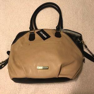 Steve Madden Handbag NWT
